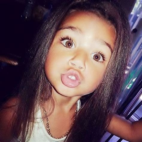 pretty little mixed girls pretty mixed baby girls with 17 best ideas about beautiful mixed babies on pinterest