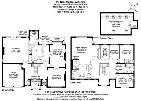 Poltergeist House Floor Plan 28 Images Poltergeist Poltergeist House Floor Plan