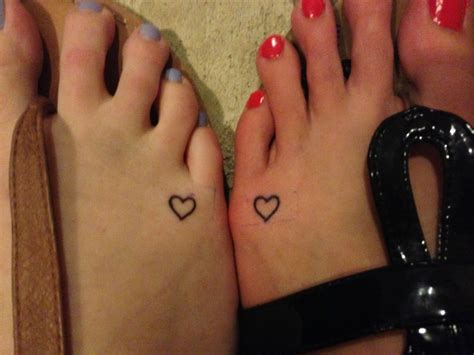 simple best friend tattoos best friend tattoos simple and pictures and images