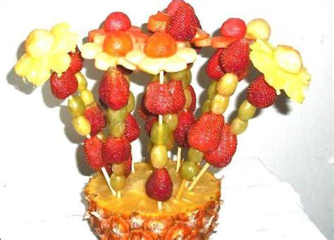 decoraci 243 n de centros de mesa para bautizo centros de mesa de fruta para bautizo decoraci 243 n de centros de mesa con frutas