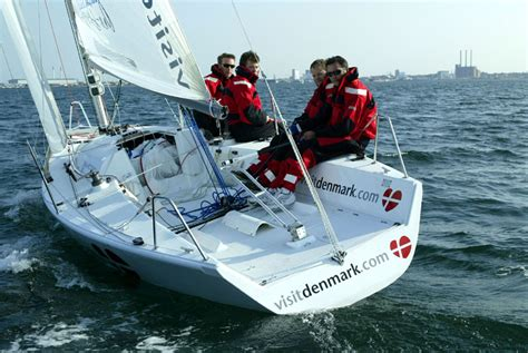 snelle open zeilboot zeilersforum nl ik zoek een snelle zeilboot 1 2