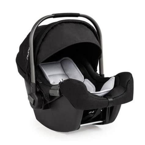 best car seats for infants 25 best infant car seats ideas on infant car