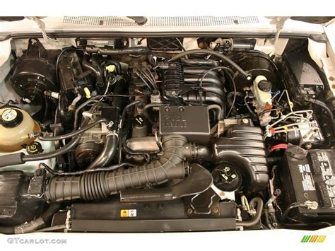 motor repair manual 2003 ford ranger electronic valve timing honda 16 valve engine schematic diagram get free image about wiring diagram