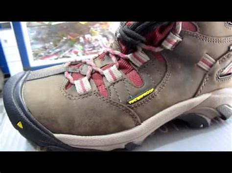 Adidas Adizero Knit 2 0 Np botas mujer keen