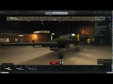 World Of Warplanes Code Giveaway - world of warplanes free beta invite codes giveaway 2012 youtube