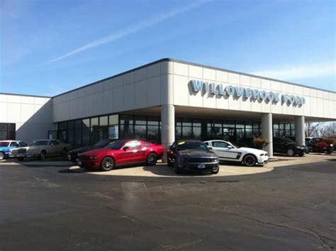 Kia Dealers Illinois Willowbrook Kia Car Dealers Willowbrook Il Yelp