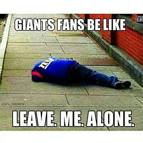 Giants Cowboys Meme - giant memes image memes at relatably com
