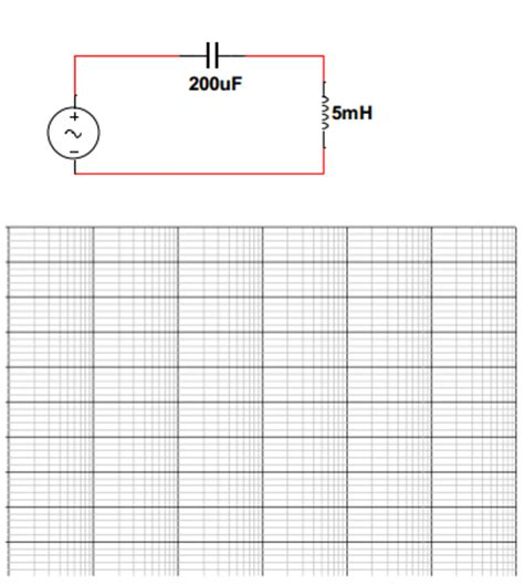 transistor d998 datasheet electrical engineering archive february 18 2015 chegg