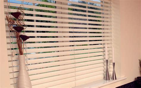 kitchen wood blind ideas venetian blinds wooden blinds white wood blinds uk exellent wood venetian blinds