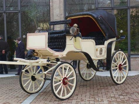 carrozze per cavalli in vendita carrozze d epoca per trasportarvi nella favola vostro