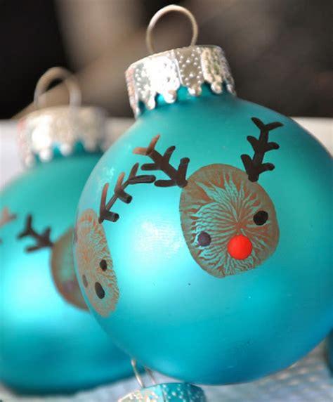 bolas arbol navidad manualidades adornos arbol de navidad manualidades diy 11 imagenes