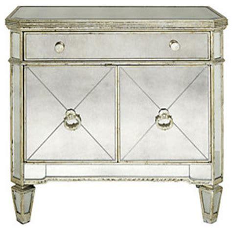 borghese mirrored armoire borghese mirrored armoire 28 images borghese mirrored 3 drawer chest transitional