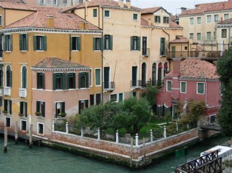 giardini a venezia venezia venezia un giardini sull acqua
