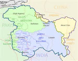 Kashmir India Map by File Kashmir Map Svg Wikipedia