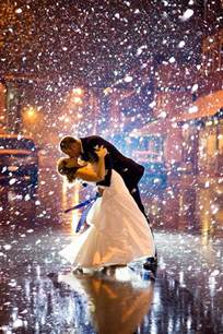 wedding pictures ideas 18 drop dead gorgeous winter wedding ideas for 2015