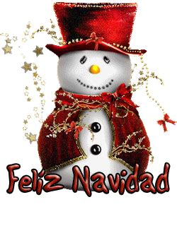 imagenes de santa claus y muñecos de nieve banco de imagenes y fotos gratis mu 241 ecos de nieve