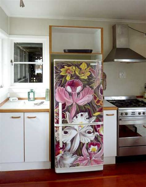 decals for kitchen cabinets coloring kitchen decor with vinyl stickers for home