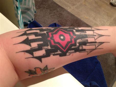 final fantasy tattoo 13 l cie crafty things