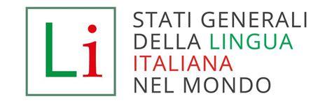consolato generale d italia a san paolo consolato generale san paolo