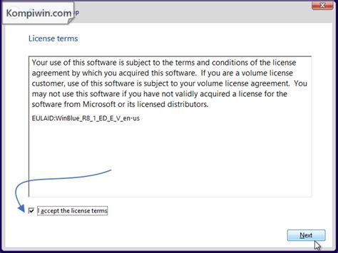 tutorial instal windows 7 dari windows 8 cara instal dan instal ulang windows 10 7 8 8 1 lewat