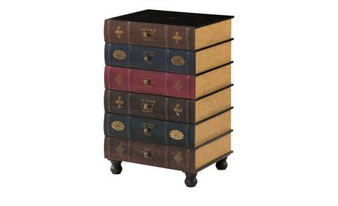 kommode mehrfarbig kommode used look books breite 50 cm h 246 he 81 cm