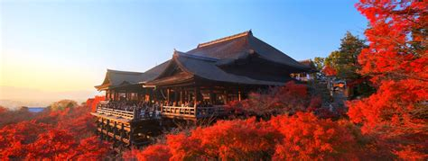 popular in japan kyoto the best destination in japan gets ready