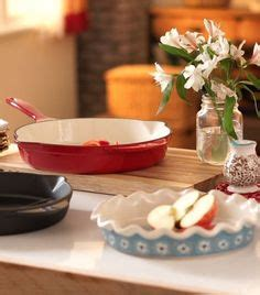 ree drummond cookware at walmart 1000 images about the pioneer woman on pinterest