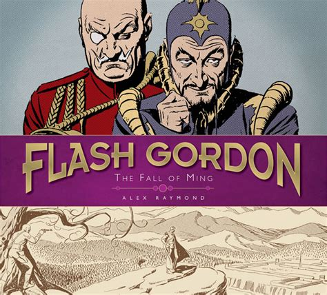 the flash book how to fall hopelessly in with your flash and finally start taking the type of images you bought it for in the place books book review flash gordon vol 3 the fall of ming top