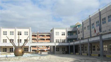 ufficio scolastico provinciale treviso ufficio scolastico provinciale di potenza review ebooks