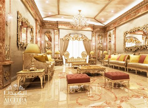 Living Room Furniture Designs by Majlis Design Arabic Majlis Interior Design