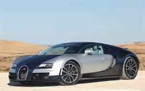 How Much Is The Bugatti Veyron Sport 2012 Bugatti Veyron Sport Egmcartech