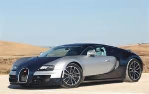 2012 Bugatti Veyron Sport 2012 Bugatti Veyron Sport Egmcartech