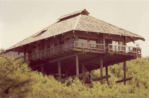 hawaiian pole house designs studio design gallery