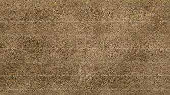 paper backgrounds brown soft leather texture wallpaper hd