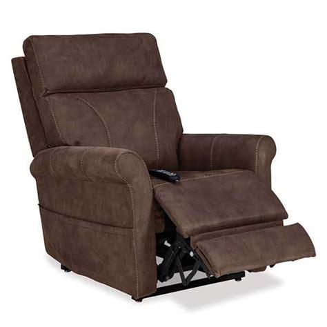 recliner lift chairs portland oregon pride vivalift urbana power recliner bellevue healthcare