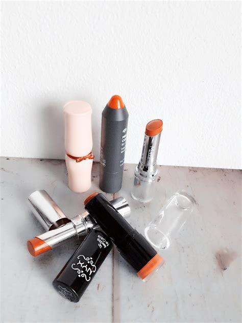 Lipstick Etude Di Counter tentang perawatan tubuh matrioska62 s