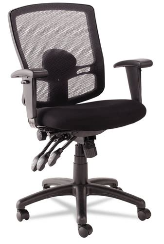 Best Office Chair 500 by Top 10 Best Ergonomic Office Chairs 500 In 2017
