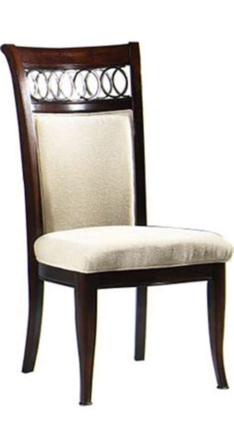 Havertys Dining Chairs Palms Table Furniture And Tables On