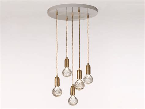 chagne glass chagne glass chandelier chandelier with glass arms from