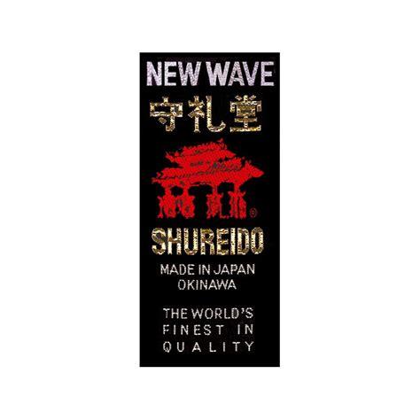 Shureido New Wave 3 For Kata Karate Gi Size 45 shureido karategi new wave 1 oder 2 ma 223 geschneidert