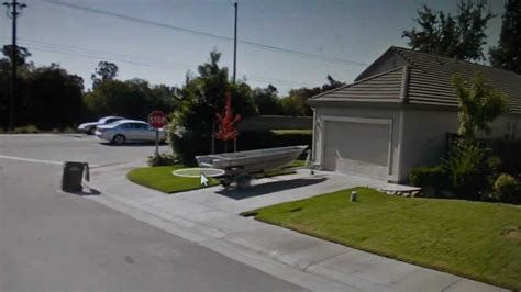 google house smosh s house google maps youtube