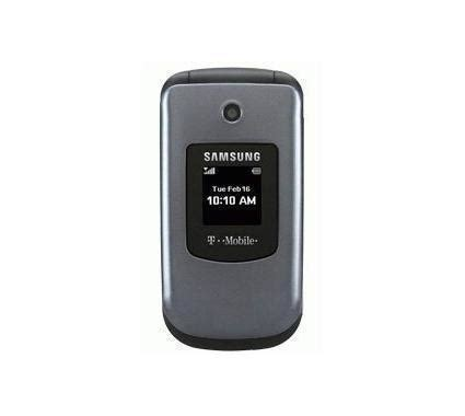 H Samsung Phone Samsung Sgh T139 Basic Bluetooth Flip Phone Unlocked Condition Used Cell Phones