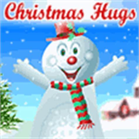 snowman ecards greeting cards   greetingscom