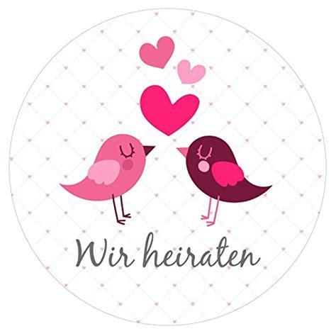 Aufkleber Hochzeit 3 Cm by Technik Keramido G 252 Nstig Kaufen Bei I Tec De