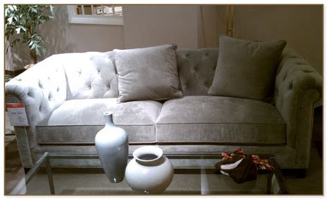 martha stewart tufted sofa martha stewart tufted sofa leather sectional sofa