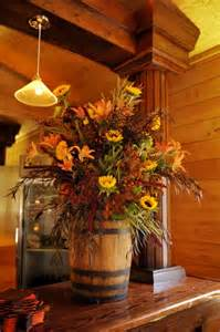 Country Wedding Centerpieces 15 Unique Ideas To Displays Flowers To Create A Centerpiece