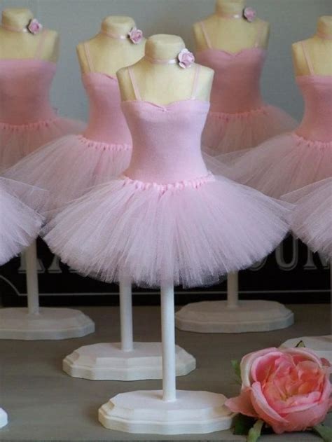 Order Centerpieces by Wedding Theme Ballerina Centerpiece 1 Per Order