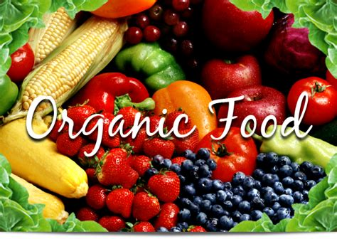 organic food what s holding back the organic revolution popularresistance org