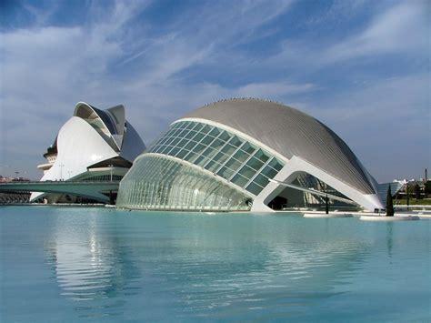 la ciudad de las 8484411664 entradas escolares hemisf 232 ric ciudad artes y ciencias