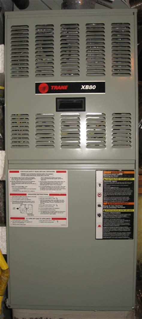 trane xr95 wiring diagram trane cabinet unit heaters